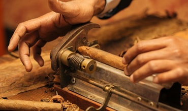 Cigars Online, Cigar Cape Town, Cigar South Africa