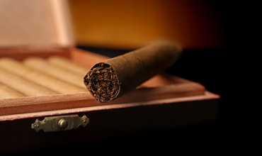 Cigar Brands, Types of Cigars, Cigars in Cape Town
